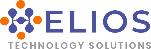 Helios Technology Solutions